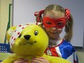 SH with Pudsey (23).JPG