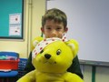 SH with Pudsey (24).JPG