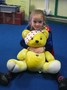 SH with Pudsey (25).JPG