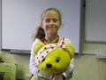 SH with Pudsey (28).JPG