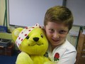 SH with Pudsey (29).JPG