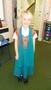 Dressing up in Sari's (6).JPG