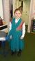 Dressing up in Sari's (7).JPG