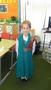 Dressing up in Sari's (9).JPG