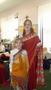 Dressing up in Sari's (12).JPG