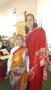 Dressing up in Sari's (14).JPG