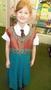 Dressing up in Sari's (15).JPG