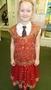 Dressing up in Sari's (16).JPG