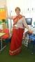 Dressing up in Sari's (17).JPG