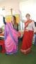 Dressing up in Sari's (18).JPG