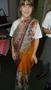 Dressing up in Sari's (19).JPG