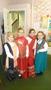 Dressing up in Sari's (21).JPG