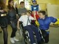 super heroes (5).JPG