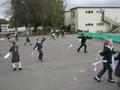 kite flying (4).JPG