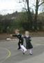 kite flying (6).JPG