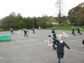 kite flying (7).JPG