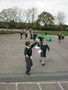 kite flying (18).JPG