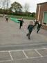 kite flying (19).JPG