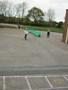 kite flying (20).JPG
