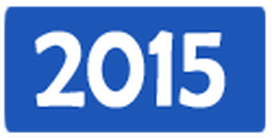 2015 - 2016 Sports Funding