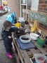 mud kitchen (7).JPG