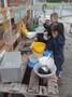 mud kitchen (10).JPG