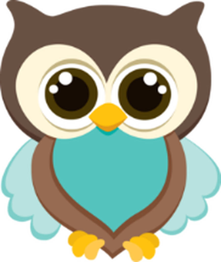 Prospect Hill Infant And Nursery School - Owls
