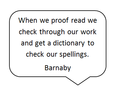 barnaby proof reading.PNG