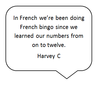 harvey french.PNG