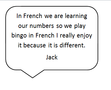 jack french.PNG