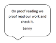 lenny proof reading.PNG