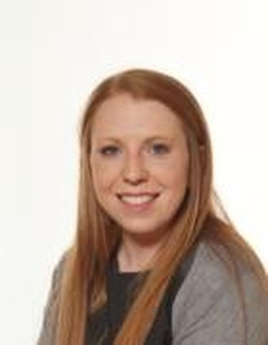 Mrs. J. Owen B.A. (Hons) QTS - Teacher - Otters and Deputy Head