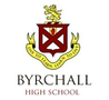 Byrchall High school.png