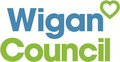 Wigan Council.png