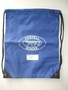 Foxdell shoe bag.jpg