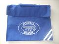 Foxdell book bag_jpg.jpg