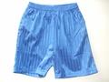 PE shorts.jpg
