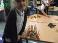 Making an enclosure for an animal 2.JPG
