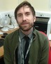 Mr Rawnsley <p>Year 3 Teacher</p>