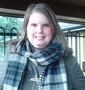 Miss Earnshaw - NurseryTeacher