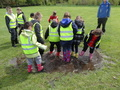 forest schools 2013 week one 006.JPG