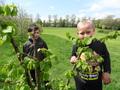 forest schools 2013 week one 010.JPG