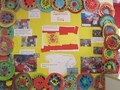 Our Spain display