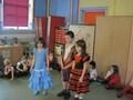 flamenco introd.JPG