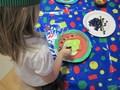 making plates  (2).JPG