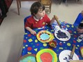making plates  (3).JPG
