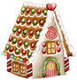 Transparent_Gingerbread_House_PNG_Clipart.png