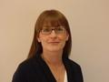 Nicola Pearson, Administrator / Finance