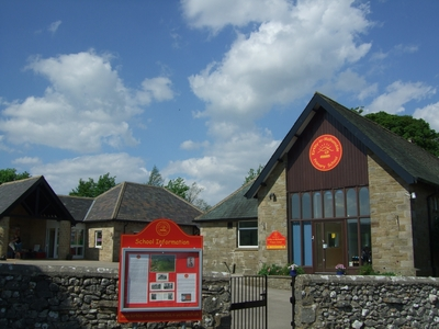 Kirkby In Malhamdale United Voluntary Aided Primary School | Class 1 Activities - Autumn Term 2016, Kirkby Malham, Skipton BD23 4BY | +44 1729 830214
