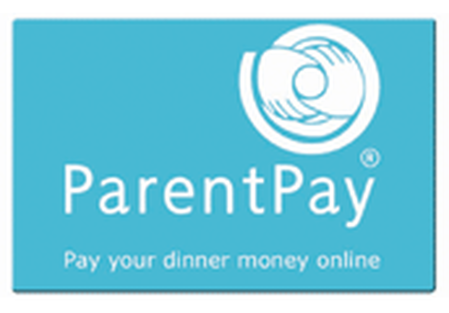 Click the logo for more information about Parent Pay
